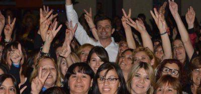 Tres candidatos a intendentes de la Séptima ganaron con más del 51% de los votos
