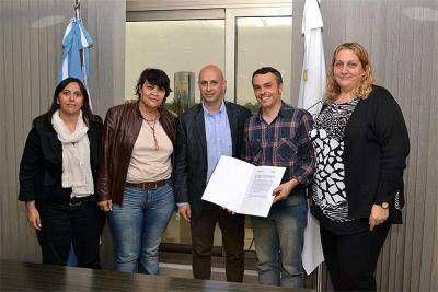 La Fiscalía de la Ciudad avanza en la lucha contra la discriminación