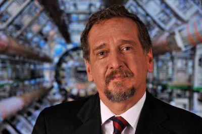 Dura crítica de Barañao a Macri por su casi nula inversión en Ciencia en Ciudad