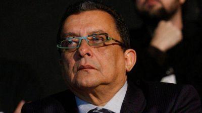 Aterrizó en Argentina el estratega de los populismos latinoamericanos