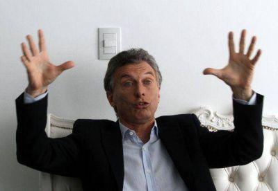 Los industriales, preocupados por un eventual retroceso a los '90 si gana Macri