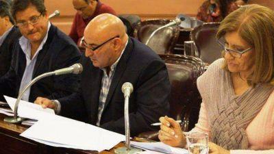Diputados analizarán en comisión el Presupuesto 2016 de Entre Ríos