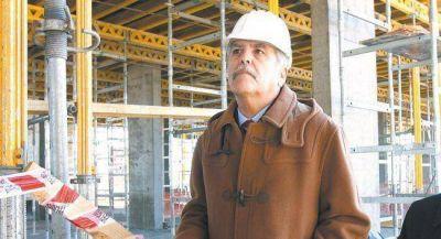 Se concretaron más de 2000 obras del plan Más Cerca