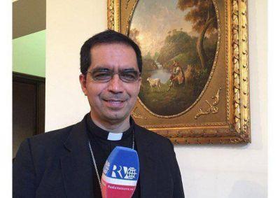 Obispos de El Salvador piden la canonización de monseñor Romero