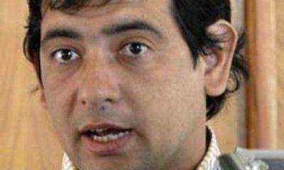 Losada cuestiona el Presupuesto de Franco y piensa en aumentar las tasas