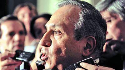 El grupo Romero, entre los los diez más beneficiados con la pauta oficial K