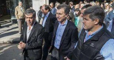 Macri vendrá a Tucumán el jueves y visitará varias ciudades