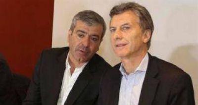Cano sostiene que lo mejor para Tucumán es un triunfo de Macri