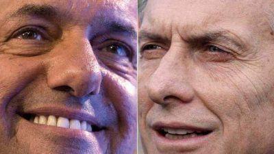 La campa�a sucia le funcion� a Dilma pero jam�s tuvo �xito en la Argentina