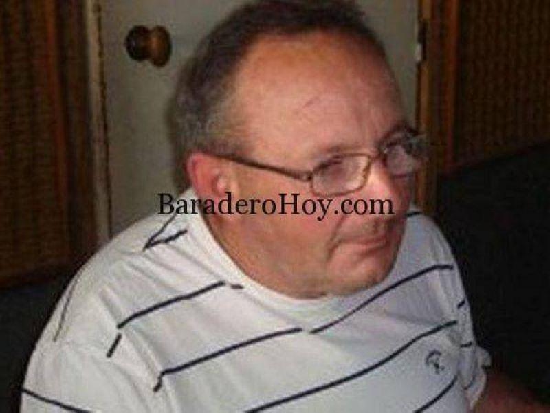 Miguel Mossi habló sobre los afiliados al gremio ATE y los Municipales.