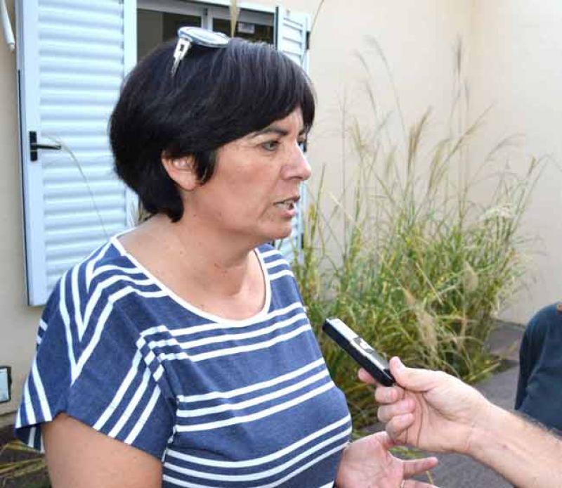 Más de 1.100 porteros monotributistas deberán pasar a planta permanente