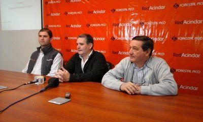 Instalan fábrica que sustituirá las importaciones en el sector minero