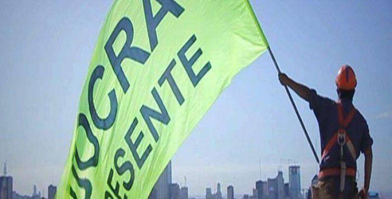 UOCRA: Empleados inician juicio por falta de pagos y beneficios
