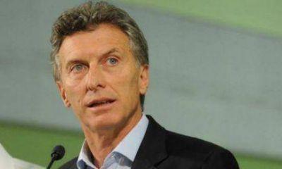 Este martes, Macri visitará Posadas de cara al ballottage