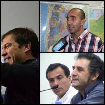Gral. Alvarado: Lo que dejo las elecciones