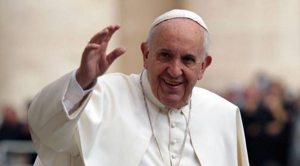 Se desarrollará el Simposio Internacional sobre Trata en el Vaticano