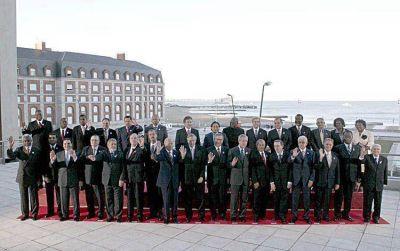 A diez años de la histórica Cumbre de las Américas que le dijo No al ALCA