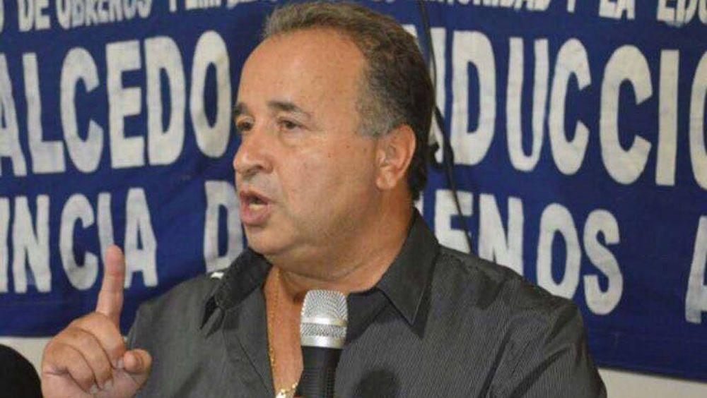 Nuevo escenario sindical: impulsan cambios estructurales en la Provincia