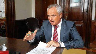 """""""El FPV vuelve a ser el principal opositor en Dorrego"""""""