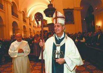 Comienza la jornada sobre el pensamiento del Papa Francisco