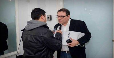 """Valdez pide analizar la transparencia del """"gasto social"""""""