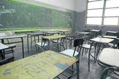 Declararon anticonstitucional el límite de 40 años para ingresar a la docencia
