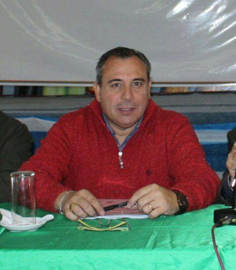 Trabajadores municipales: la Mutual garantiza la prestación del servicio de salud