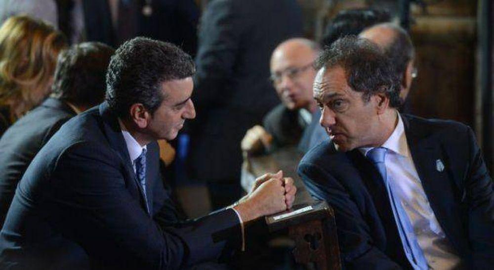 Todos contra Randazzo: Sciolistas le piden la renuncia y sus aliados se diferencian