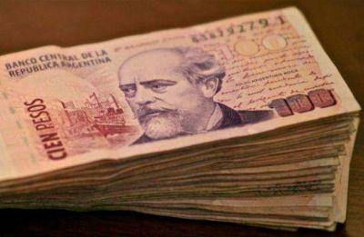 Salta busca inversión y creó el Programa de Emisión de Letras del Tesoro