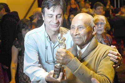 Un filme sobre el valor de las culturas nativas se quedó con el Astor de Oro