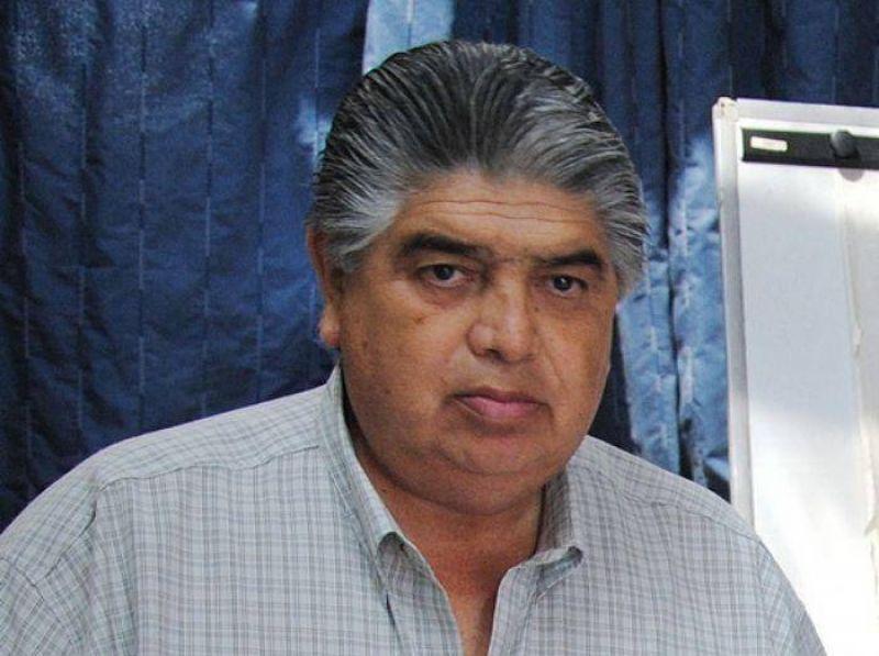 Rigane: �Agust�n Tosco nos dej� el mensaje de construir un sindicalismo de liberaci�n�