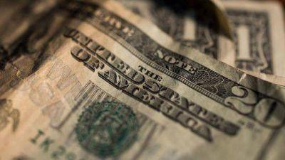 En la City prevén un recorrido alcista del blue ante un dólar cobertura que llegó a un récord de $ 21