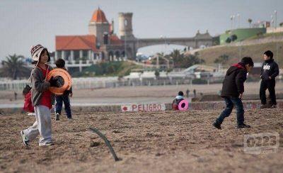 Para Fernández, hay que profundizar la política de Mar del Plata