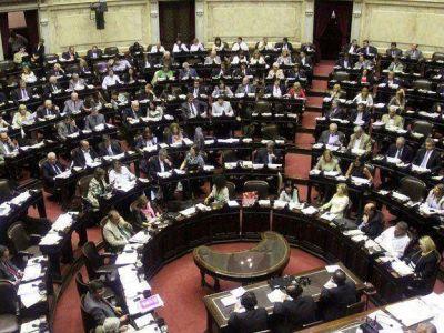 Quiénes son los dos nuevos diputados nacionales por Mendoza