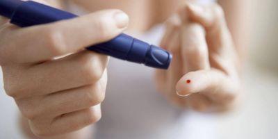 El hospital Oñativia concientiza sobre diabetes