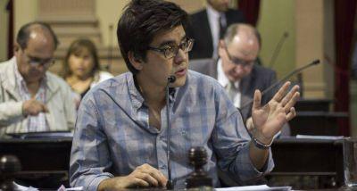 Ya est� en vigencia la adhesi�n a la Ley que beneficia a Clubes de Barrio