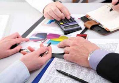 Intendentes electos exponen su preocupación por las deudas municipales