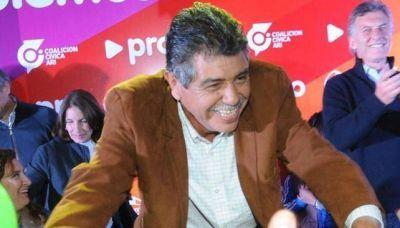 PJ y Frente Cívico, los que más perdieron en las municipales