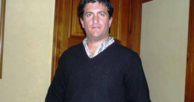 Transición de Gobierno: El equipo de Salazar pasó por Asesoría Letrada