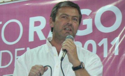 López delinea su equipo de Gobierno