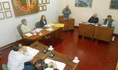 La Renovación no respetó el cupo de las minorías en los municipios