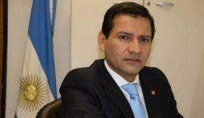 """Mongeló anticipó que una victoria de Macri sería """"un golpe durísimo para las economías regionales"""""""