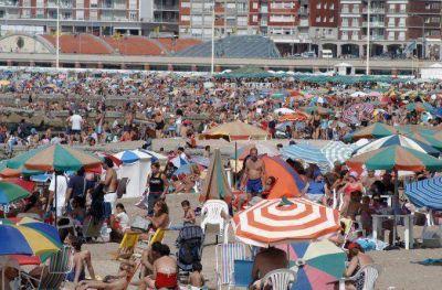 #VacacionesEnArgentina Bancos ofrecen hasta 12 cuotas y rebajas en sector turístico