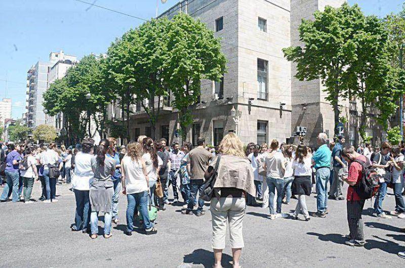 Preocupa a municipales el retraso de la comuna con obras sociales