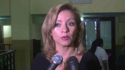 """""""Los empleados del Concejo Deliberante fueron abiertamente atacados por el PO"""""""