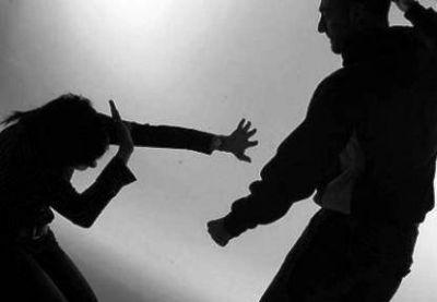 En octubre hubo 941 causas por violencia doméstica