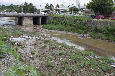 Canal Sur todavía muestra las heridas del verano pasado