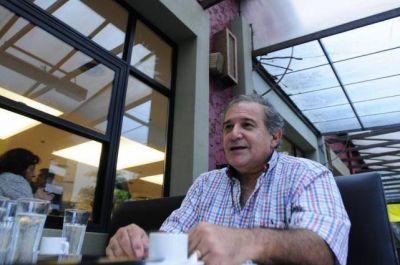 Tratan proyectos para auditar la gestión de Toledo en Yerba Buena