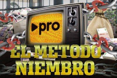 El método Niembro