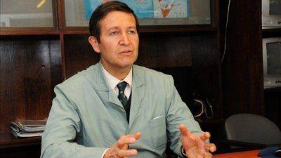 Para Biella, Macri ganará en Salta y será electo presidente